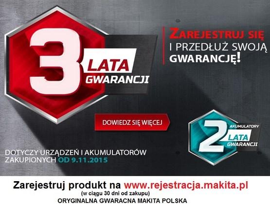 http://www.makita.waw.pl/images/Zdjecia/allegro-nowe/makita/GW.jpg