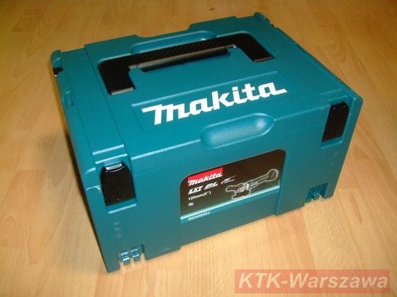 http://www.makita.waw.pl/images/Zdjecia/allegro-nowe/makita/szlifierki/125/DGA504Z/DSCF0008.JPG